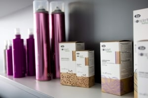 Produkte Friseur Fahrenkrug