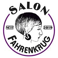 Friseur - Salon Fahrenkrug